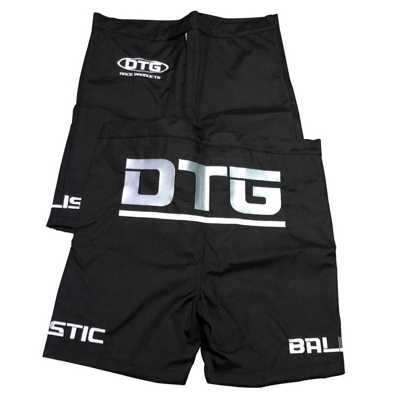 DTG Ballistic Shorts