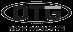 DTG Black Logo No Background-600px
