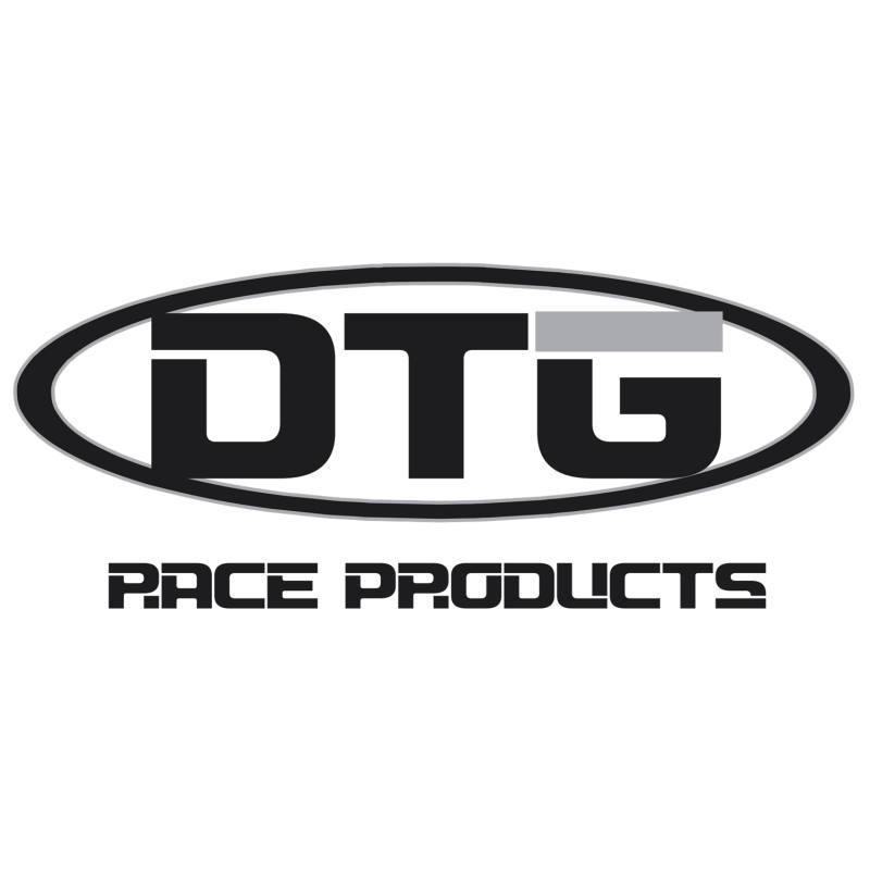 DTG Black Logo No Background