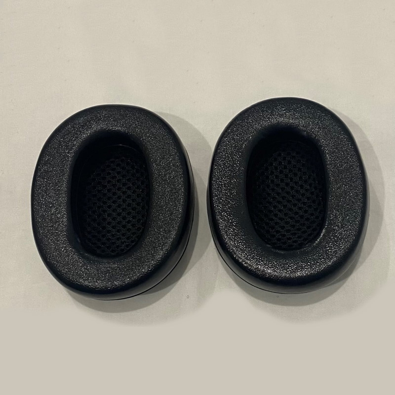 DTG Procomm 4 Replacement Ear Cups
